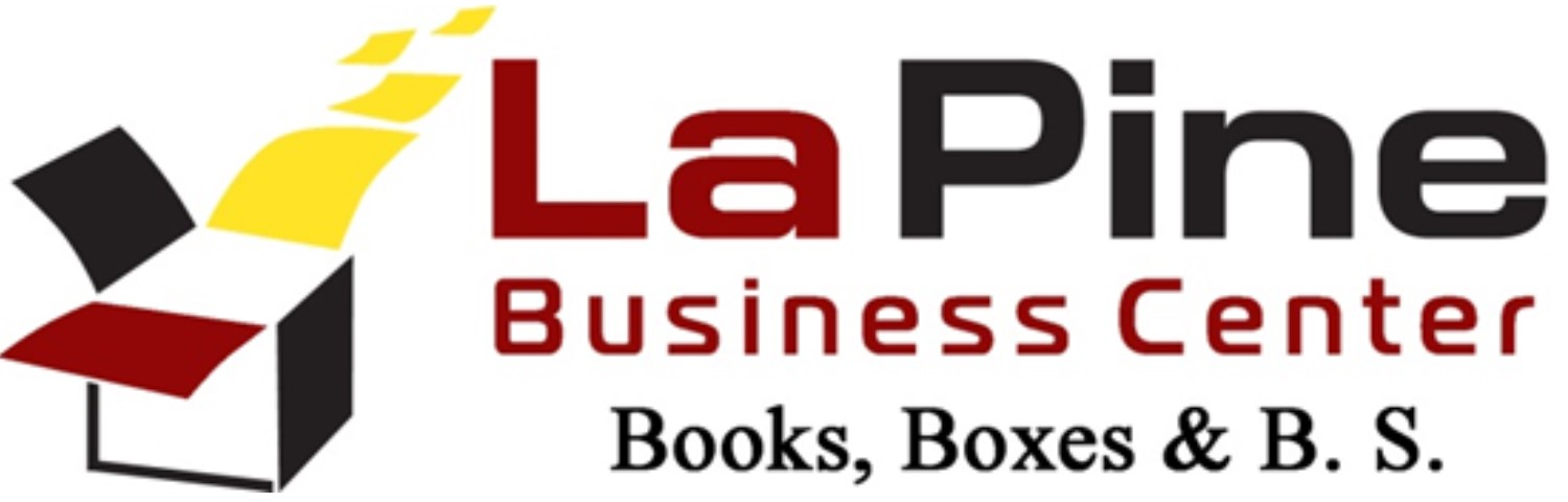 La Pine Business Center
