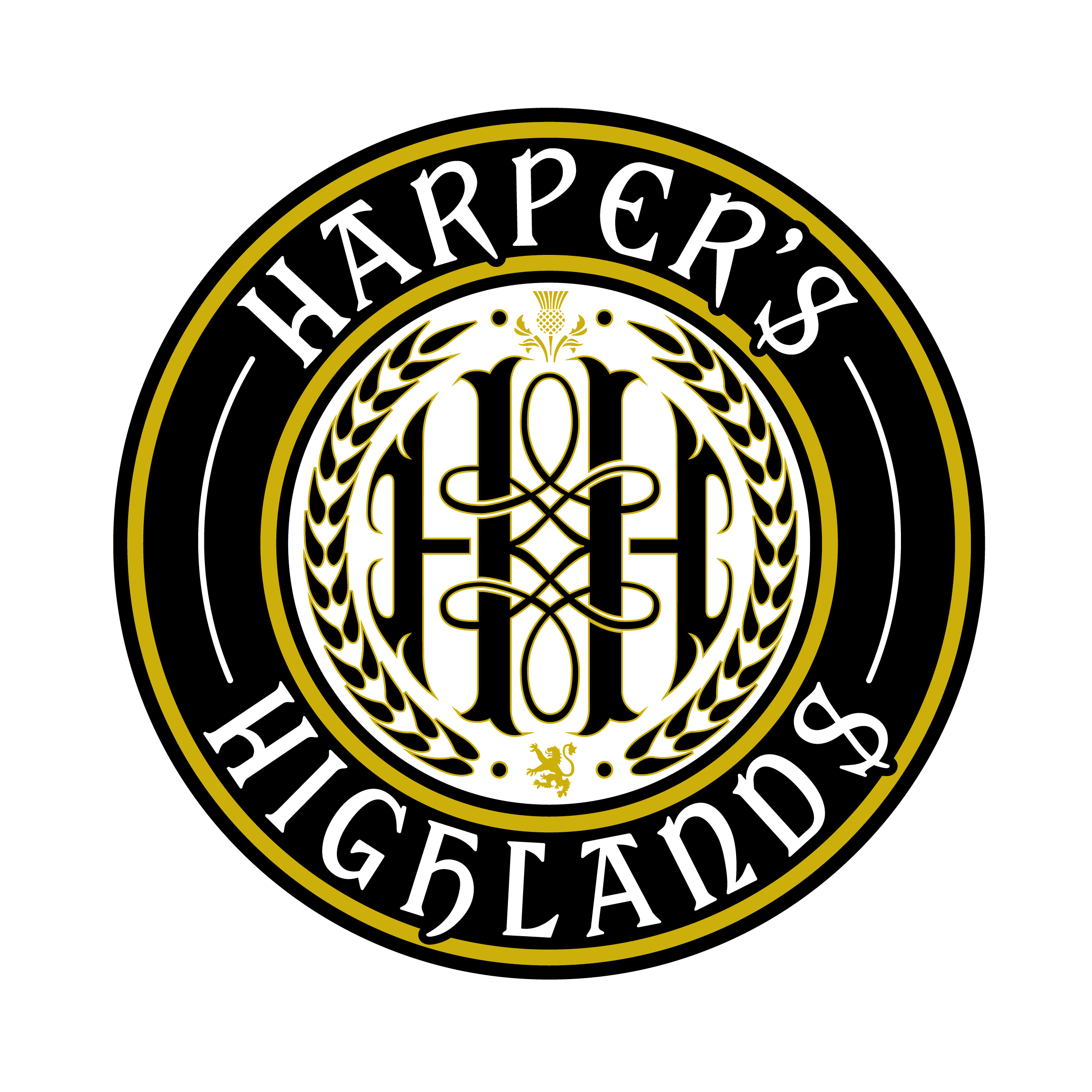 Harper's Highlands