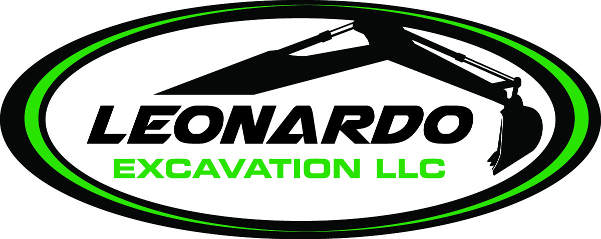 Leonardo Excavation LLC